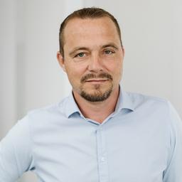 Mag. Klaus Oberlehner
