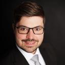 Michael Trautmann - Homburg