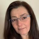 Christine Kaiser - Hannover
