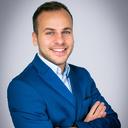Aleksandar Kovacevic - Edenkoben