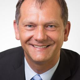 Rüdiger Petrikowski's profile picture