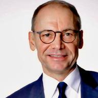 Udo Herzenbruch