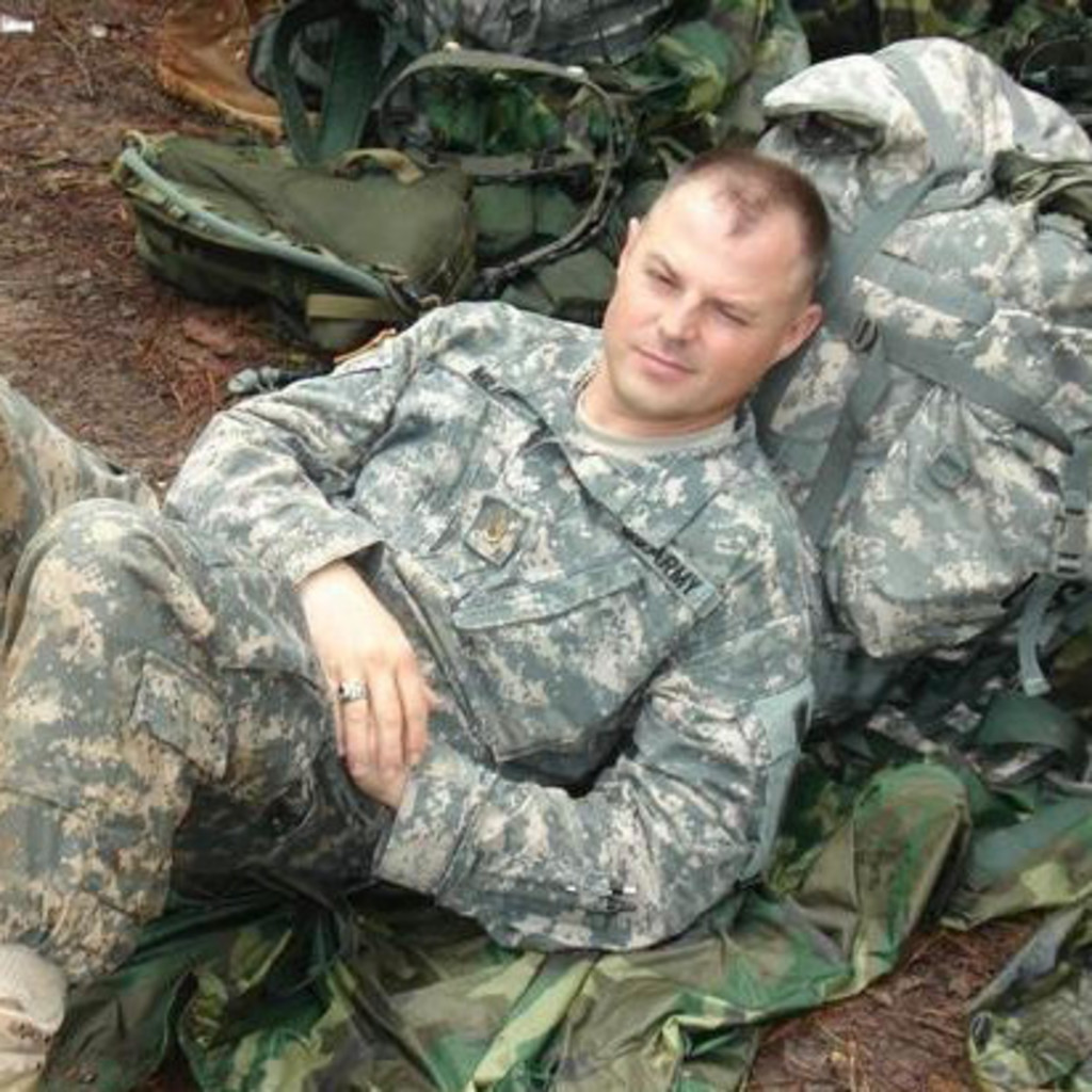 100 free military dating
