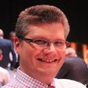 Stefan Großmann - Calw