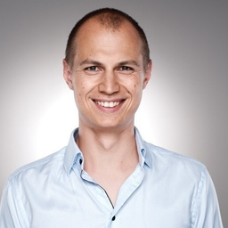 Tim Florian's profile picture