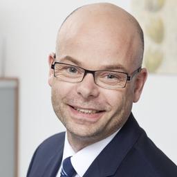 Thorsten Schmidt - KARŌN Beratungsgesellschaft mbH - Rüsselsheim