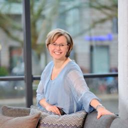 Christiane Westhues