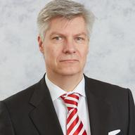 Thomas Brümmer