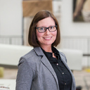 Janine Neumann - Frankfurt Am Main