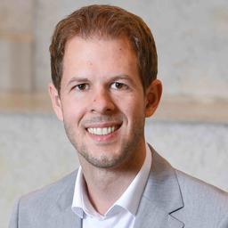 Prof. Dr Manuel Stegemann - Fachhochschule Kiel - Kiel