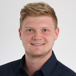 Christopher Böhnisch - Brainloop AG - München