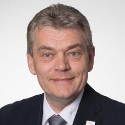 Volker Drenkhahn's profile picture