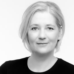 Jacqueline Esen - Jacqueline Esen - München
