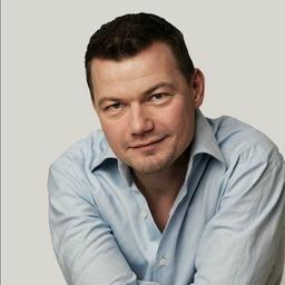 Dieter Hohlheimer's profile picture