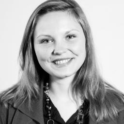 Marina Albert's profile picture