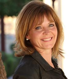 Elvira Alder Felicetta - Alder HR Services - Fislisbach