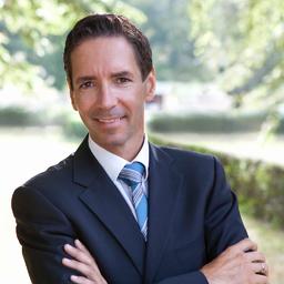 Prof. Dr. Thomas Heiland - Hochschule Hamm-Lippstadt - Hamm
