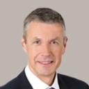 Daniel Bachmann - Bern