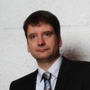 Thomas Stadler - Dättwil