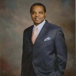 Dr Keith Miller (Virginia) - Keith Miller Group - Richmond