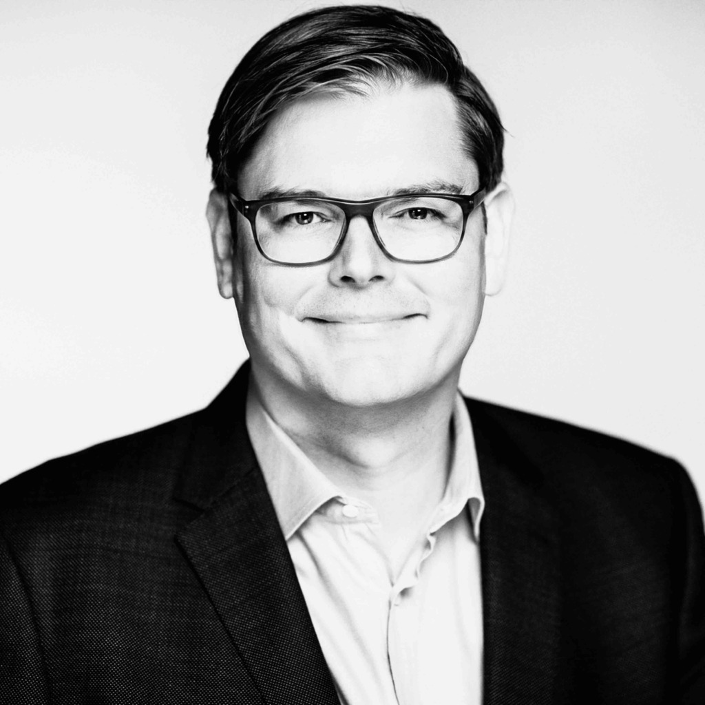 Daniel Schönland's profile picture