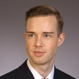 Christoph Kraus - OTH Regensburg - Bremen