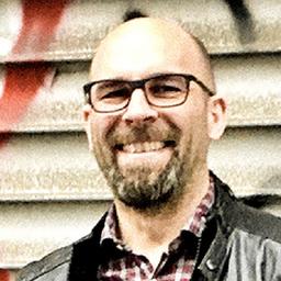 Boris Breuer - respondi AG - Köln