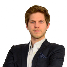Mag. Christian Idl
