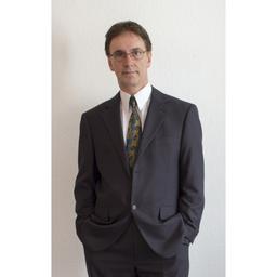 Robert Birkenheuer - Kapow Software, A Kofax Company - Frankfurt am Main