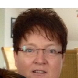 Barbara b tzold reinigungskraft schulten xing for Arbeitsstelle in munchen