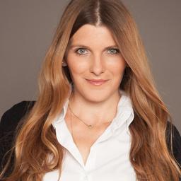 Christiane Baer