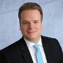 Wilfried Weber - Eschborn