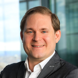 Christoph Illnar - COMMUNITOR Internetservice GmbH - Wien