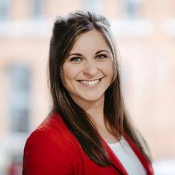 Alina Bosch's profile picture