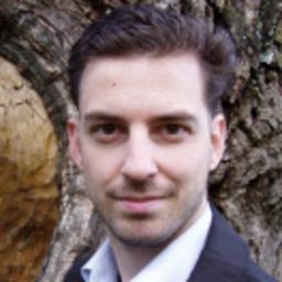 Dieter Czerny - Institut für Vitalitätsmanagement & Akademie für ganzheitliche Weiterbildung - Graz