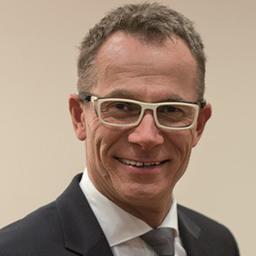 Andreas Siegel - MOGUNTIA-WERKE Gewürzindustrie GmbH
