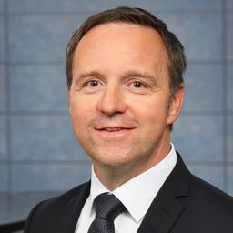 Michael Blaschek's profile picture