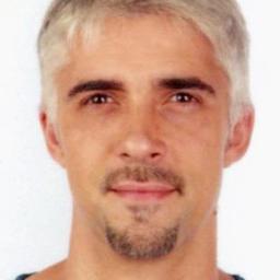 Dirk Buczilowski's profile picture