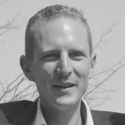 Christian Edhofer - edworx GmbH - Grafenwörth