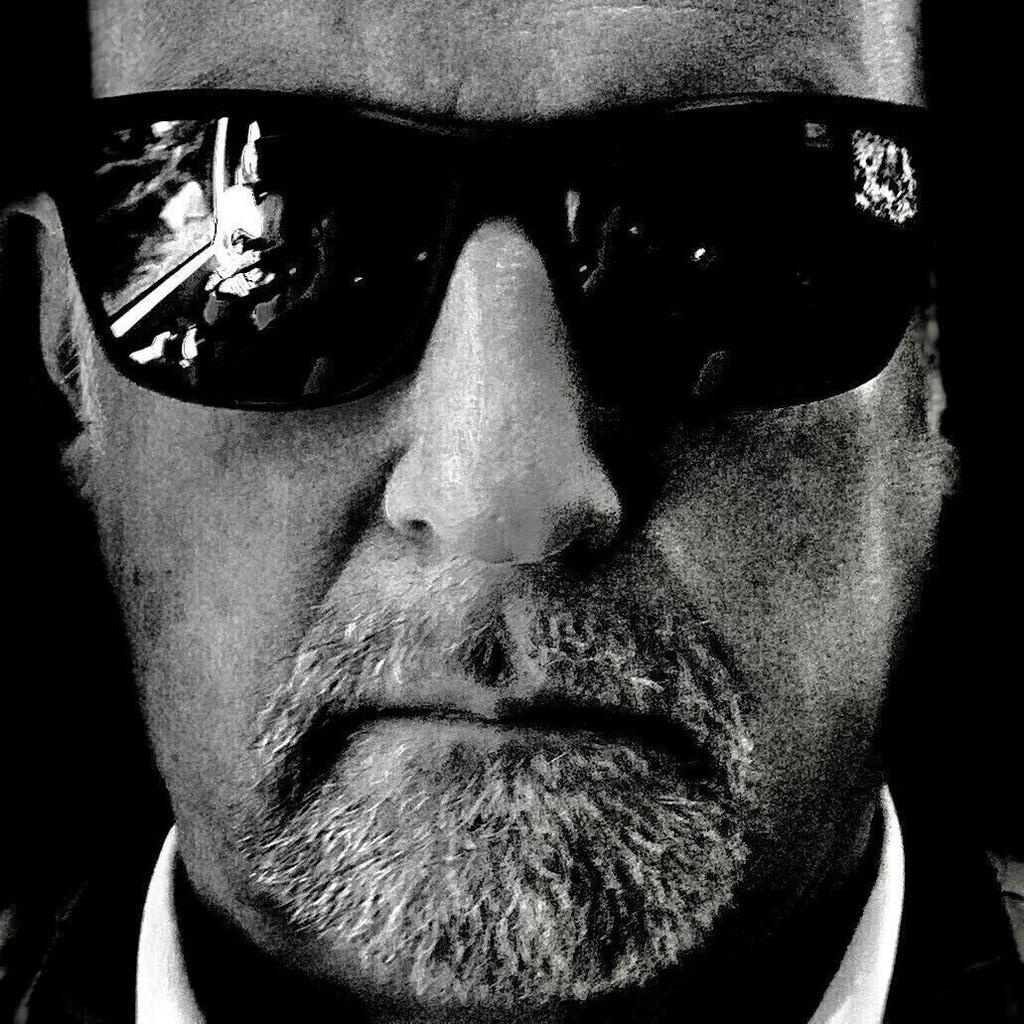 Joachim Bleckmann's profile picture