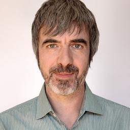 Daniel Dorn
