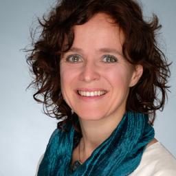 Dorothea Muth Kommunikatorin Gemeindepadagogin Haus Der Stille