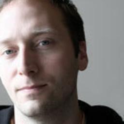 Daniel Roßberg