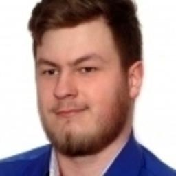 Damian Gowarzewski - Kinguin