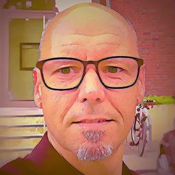 Gert Paczynski - MapR Technologies - Hannover