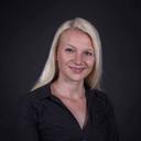 Corinna Fischer - Eppstein