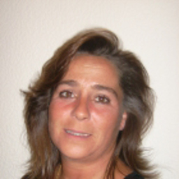 Manuela Berghaus's profile picture