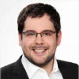 Constantin Hager - COC AG - Burghausen