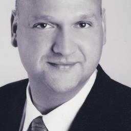 Ulrich Fetzner - Klinik für Allgemein- und Viszeralchirurgie - Bielefeld