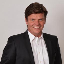 Andreas Müller - stromkreis GmbH Energiedistribution - Ilsfeld